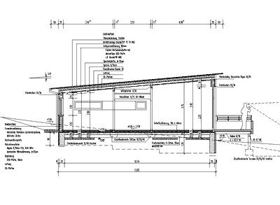grundriss eg. Black Bedroom Furniture Sets. Home Design Ideas