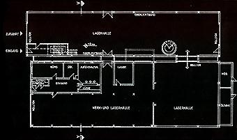 kl rw rterhaus kronberg i ts. Black Bedroom Furniture Sets. Home Design Ideas